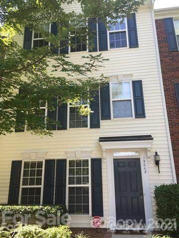 15642 King Louis Court, Charlotte, NC 28277 (MLS #3740554) :: RE/MAX Impact Realty