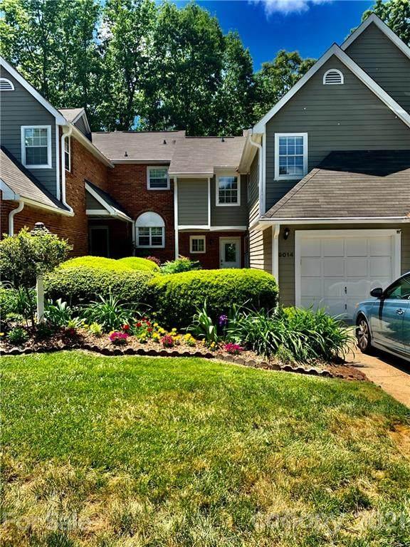9014 Saint Thomas Lane, Charlotte, NC 28277 (#3740597) :: Exit Realty Vistas