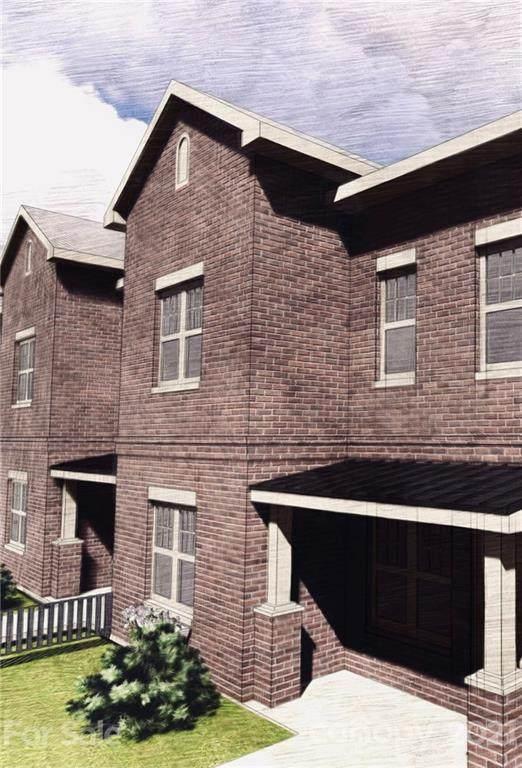 314 Sadie Drive, Matthews, NC 28105 (#3740649) :: Exit Realty Elite Properties