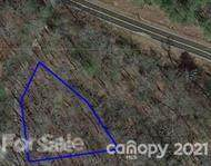 TBD Wellspring Way #5, Brevard, NC 28712 (#3740703) :: Mossy Oak Properties Land and Luxury