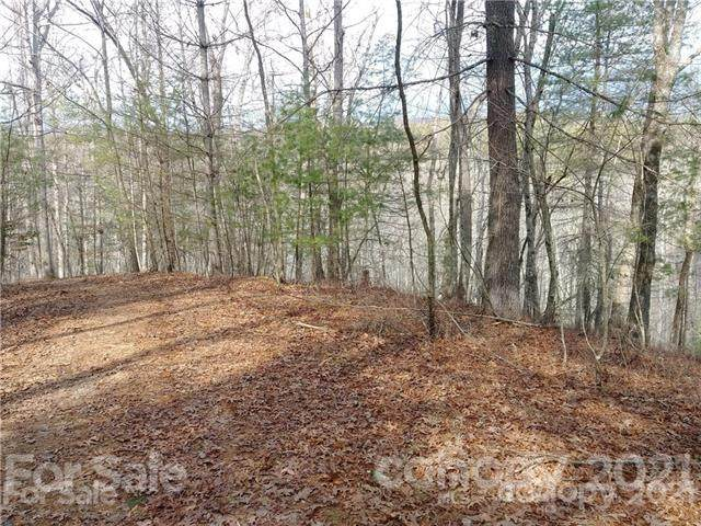 TBD Wellspring Way #11, Brevard, NC 28712 (#3740719) :: Mossy Oak Properties Land and Luxury