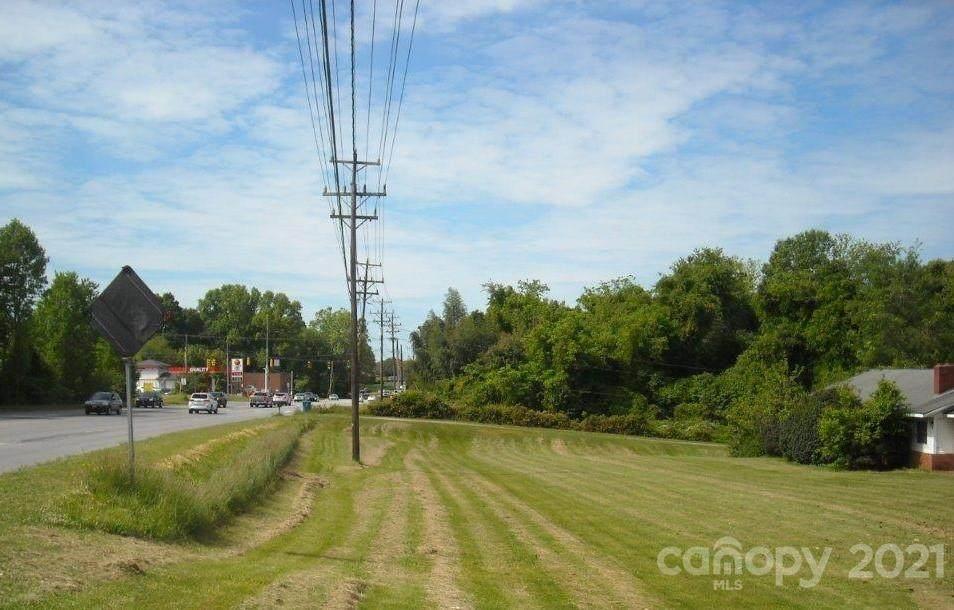 3381 Springs Road - Photo 1