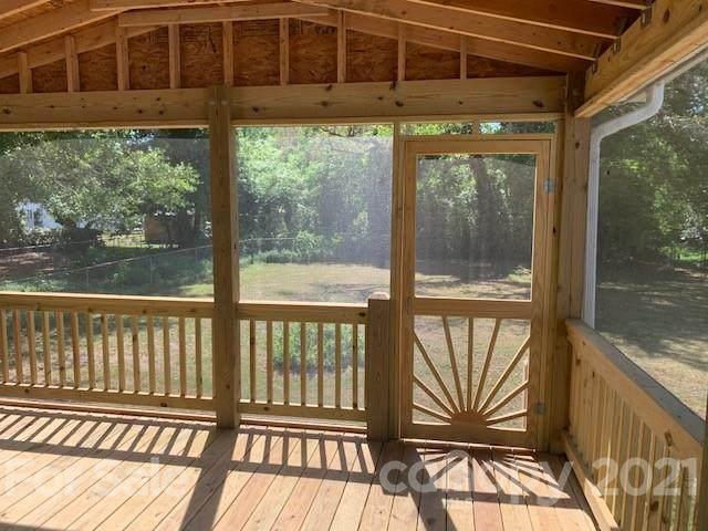5751 Claw Court, Concord, NC 28025 (#3741507) :: Willow Oak, REALTORS®