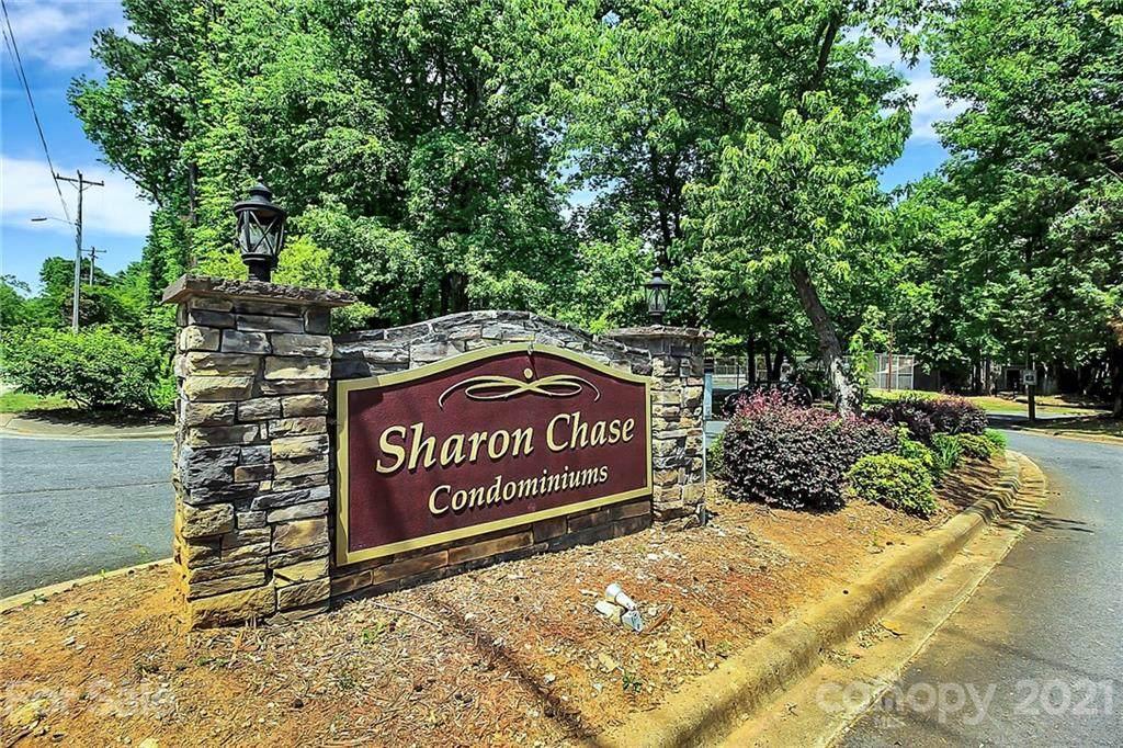 4533 Sharon Chase Drive - Photo 1