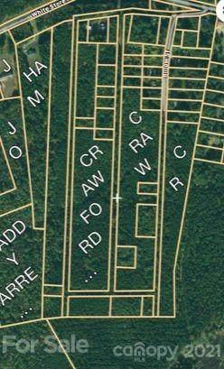 TBD Billow Street, Wadesboro, NC 28170 (#3742337) :: Exit Realty Vistas