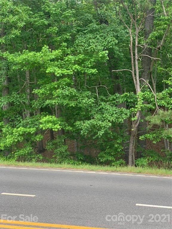 0000 Jim Wilson Road, Indian Land, SC 29707 (#3742441) :: Todd Lemoine Team