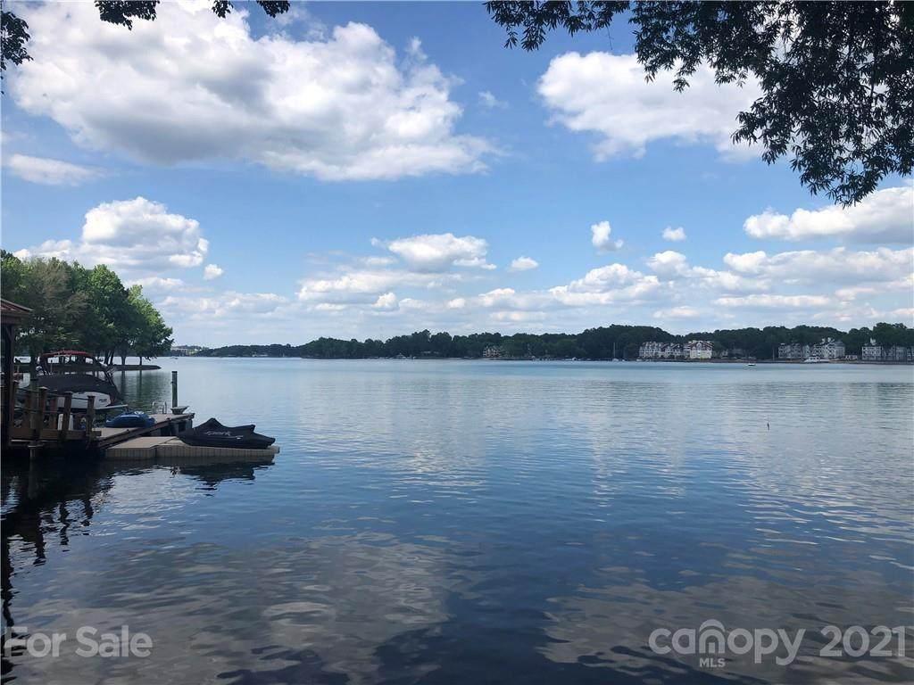 21512 Lake Point Lane - Photo 1