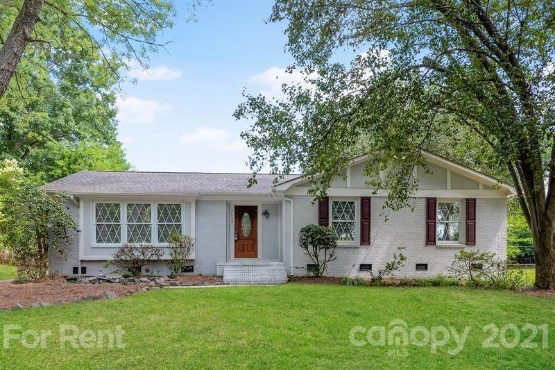 7133 Starvalley Drive - Photo 1