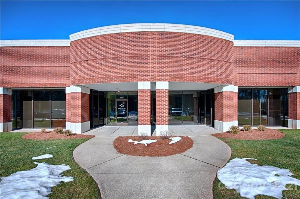 300 Ridgefield Court - Photo 1