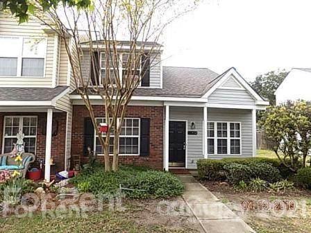 12952 Mosby Lane, Charlotte, NC 28273 (#3744527) :: Austin Barnett Realty, LLC