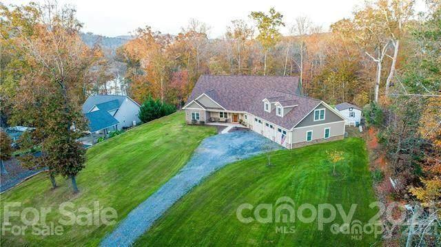 306 Tamarind Drive, Troy, NC 27371 (#3745020) :: Rhonda Wood Realty Group