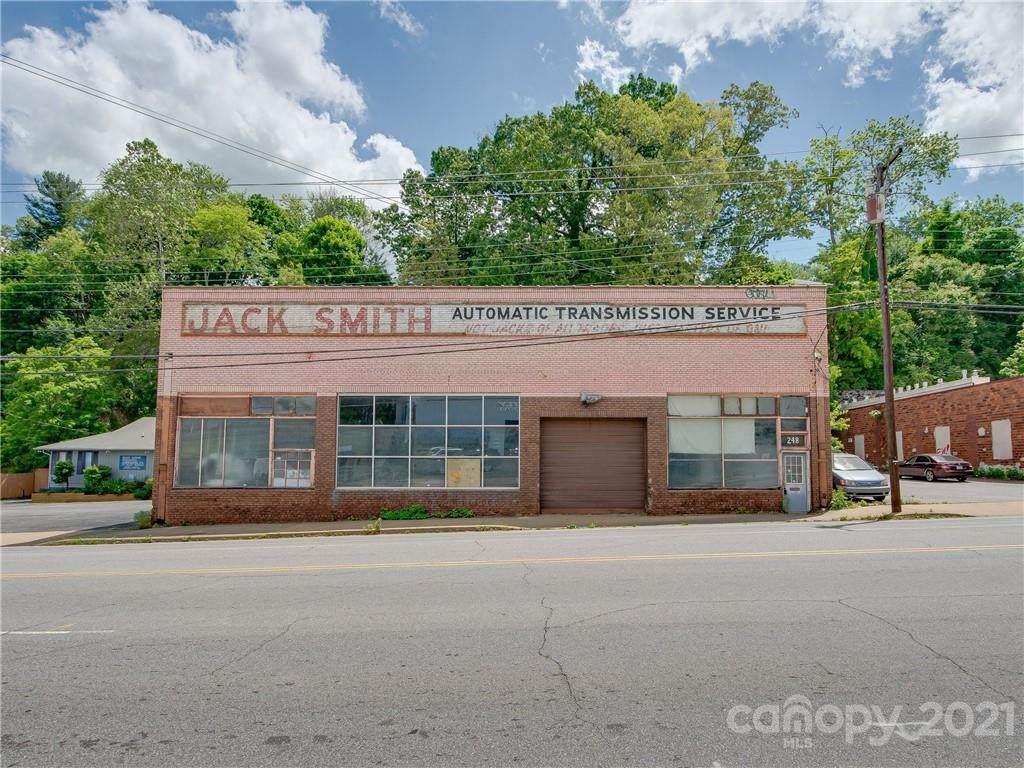 248 Biltmore Avenue - Photo 1