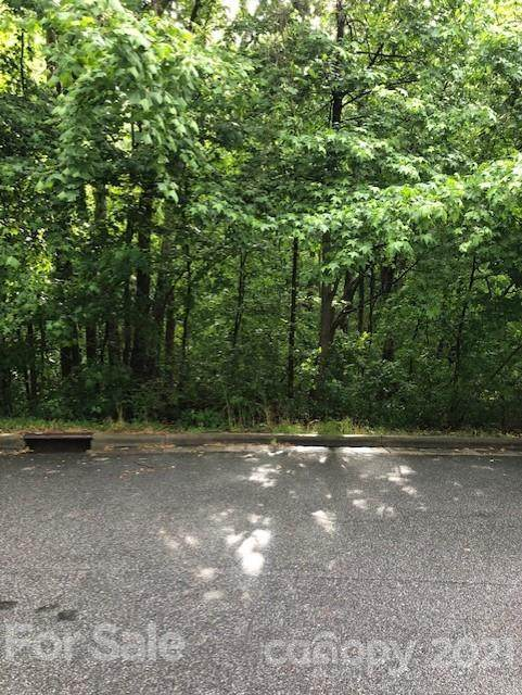 Lot 6 Heritage Place #6, Mooresville, NC 28115 (#3745163) :: Caulder Realty and Land Co.