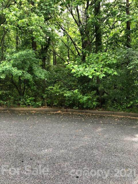 Lot 5 Heritage Place #5, Mooresville, NC 28115 (#3745166) :: Caulder Realty and Land Co.