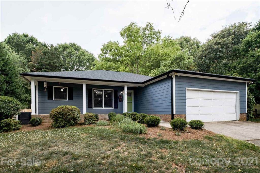 309 Southland Road - Photo 1