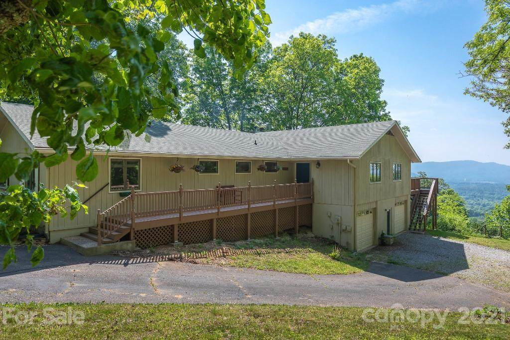 175 Rhododendron Drive - Photo 1