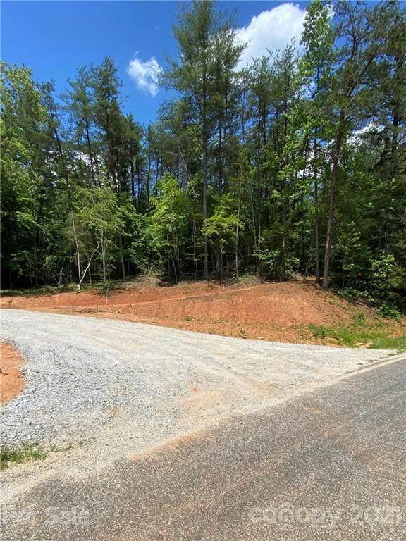 0000 Millers Creek Road - Photo 1