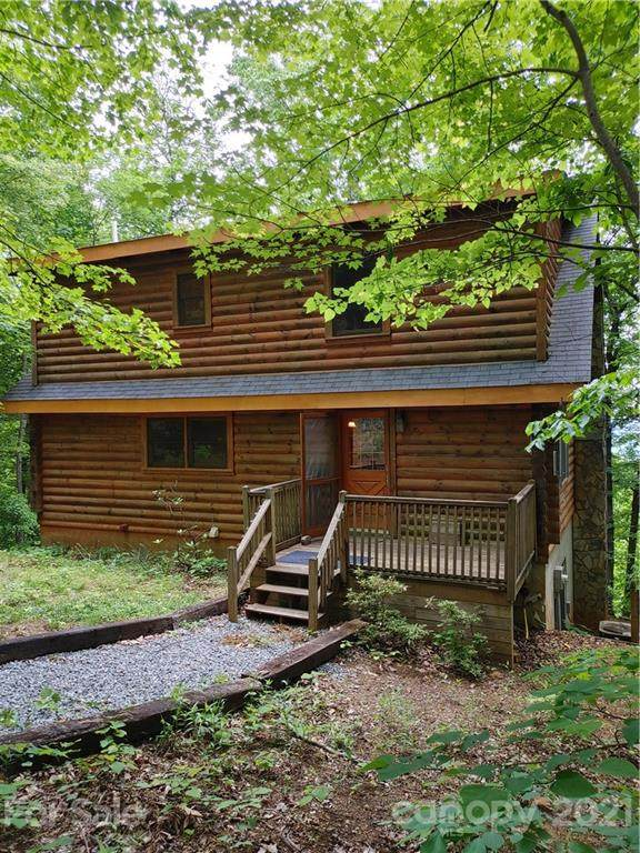 134 Private Pointe Lo53/Ph3, Union Mills, NC 28167 (#3746128) :: Stephen Cooley Real Estate Group