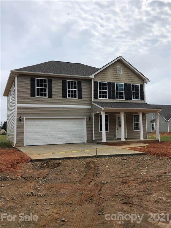 4805 Stack Road - Photo 1
