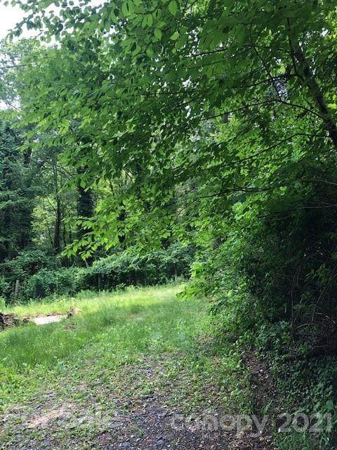 242 Summer Haven Road, Swannanoa, NC 28778 (#3746818) :: Modern Mountain Real Estate