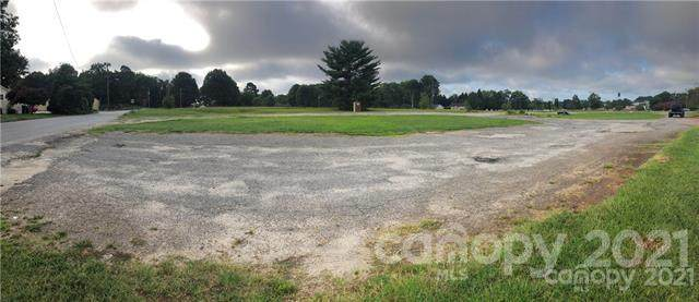700 2nd Street, Conover, NC 28613 (#3747137) :: Mossy Oak Properties Land and Luxury