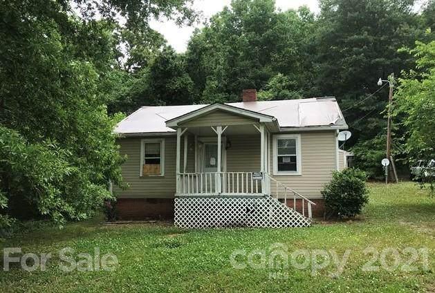 518 Waco Road, Kings Mountain, NC 28086 (#3747233) :: Love Real Estate NC/SC