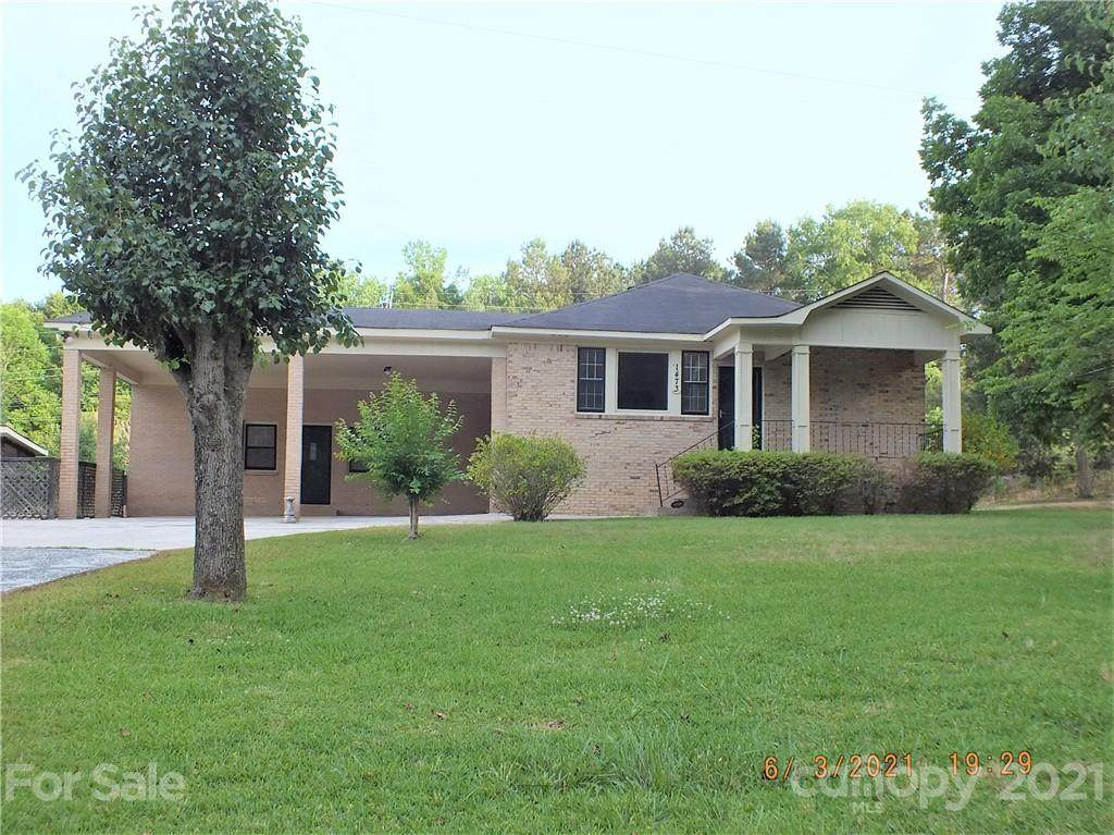 1473 Old Landsford Road - Photo 1