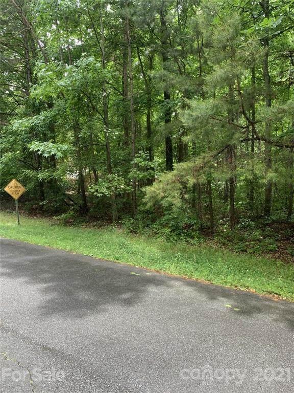 0 Deer Run Extension #92, Rock Hill, SC 29732 (#3747710) :: Stephen Cooley Real Estate Group