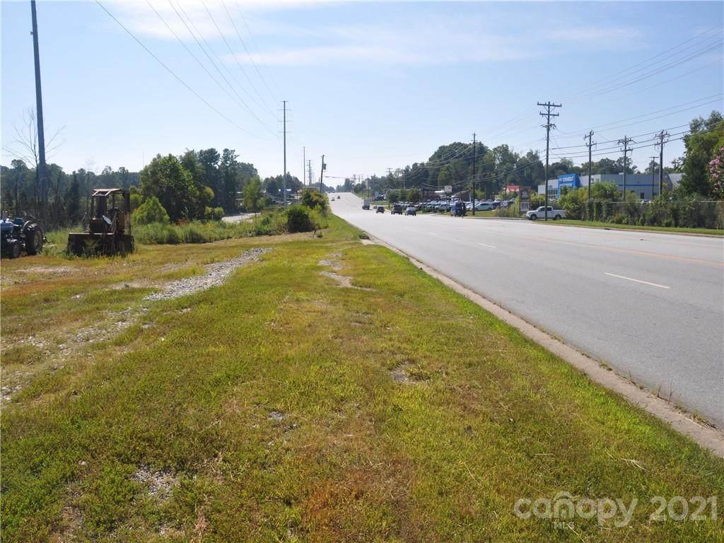 1710 Spartanburg Highway - Photo 1