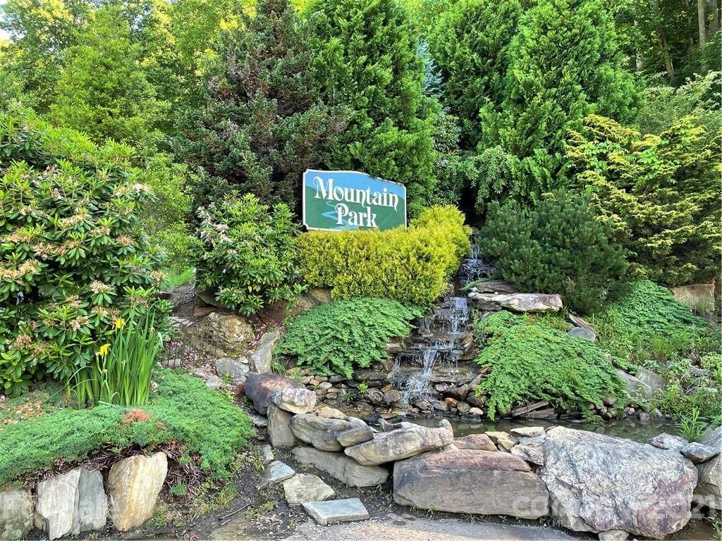 380 Serenity Mountain Lane - Photo 1