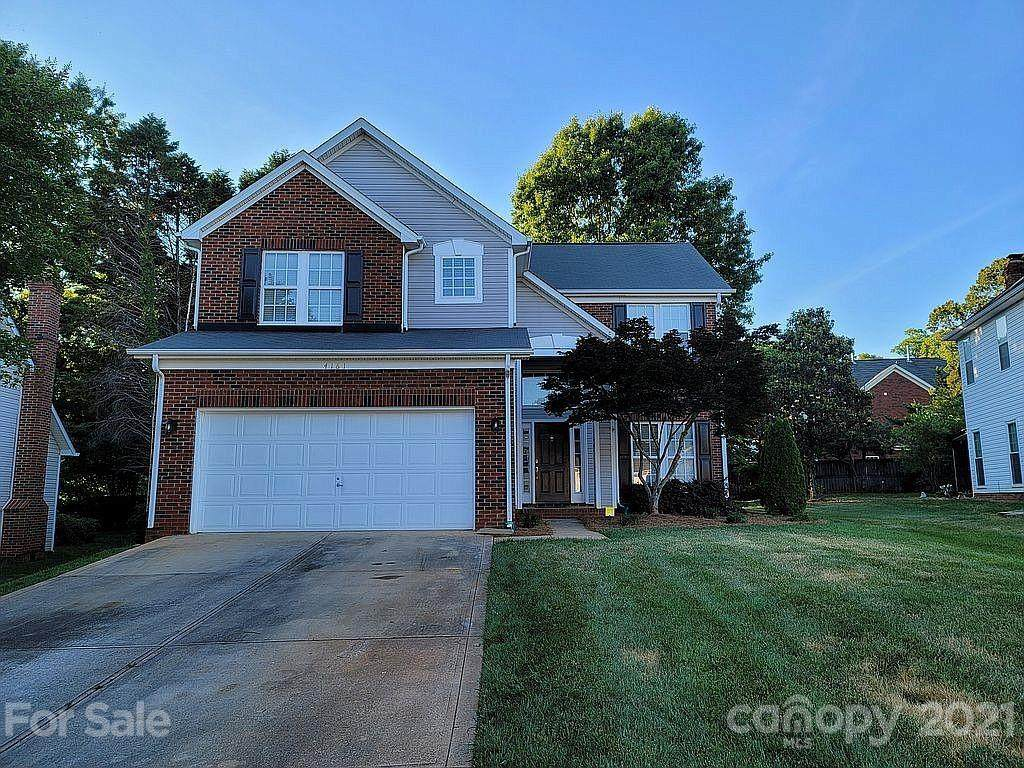 4161 Griswell Drive - Photo 1