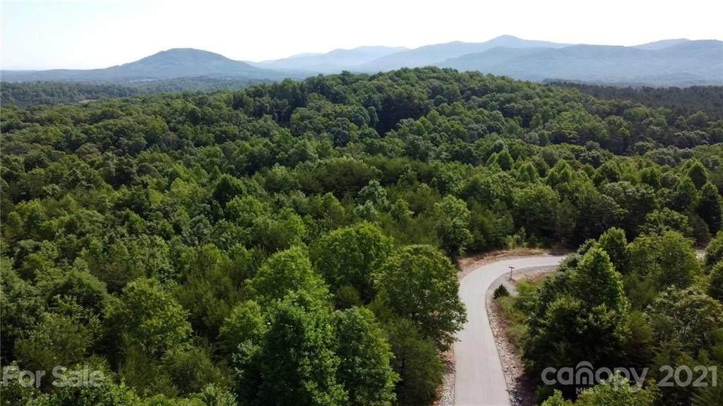 11 Panorama Drive - Photo 1