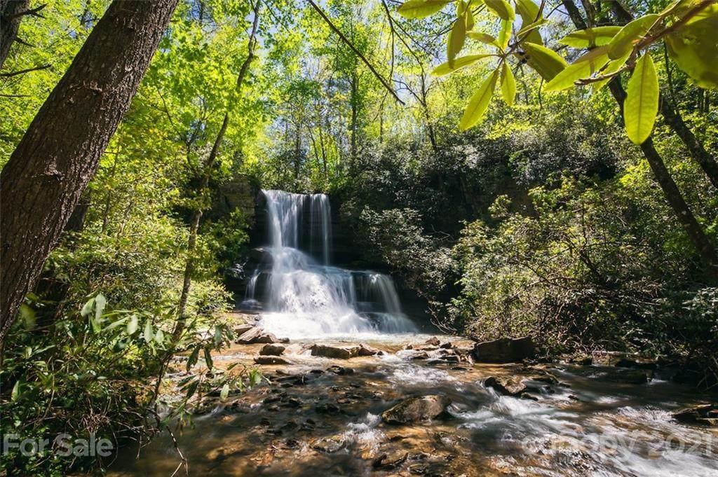 30 Abby Falls Drive - Photo 1