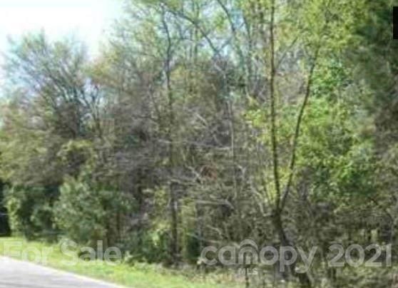5400 Mt Gallant Road, Rock Hill, SC 29732 (#3748642) :: Puma & Associates Realty Inc.