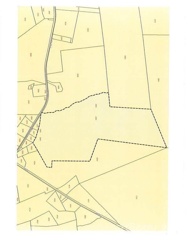 153.9 ac Highway 73 Highway, Mount Gilead, NC 27306 (#3748820) :: Homes Charlotte