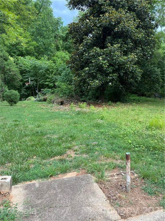 408 Joe Louis Street, Fort Mill, SC 29715 (#3748833) :: Scarlett Property Group