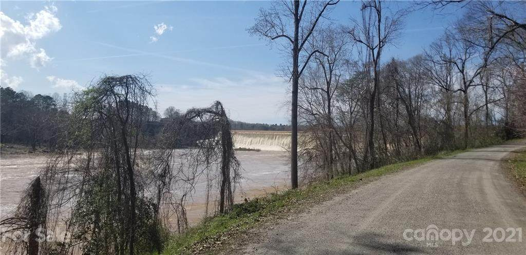 404 Lookout Dam Road - Photo 1