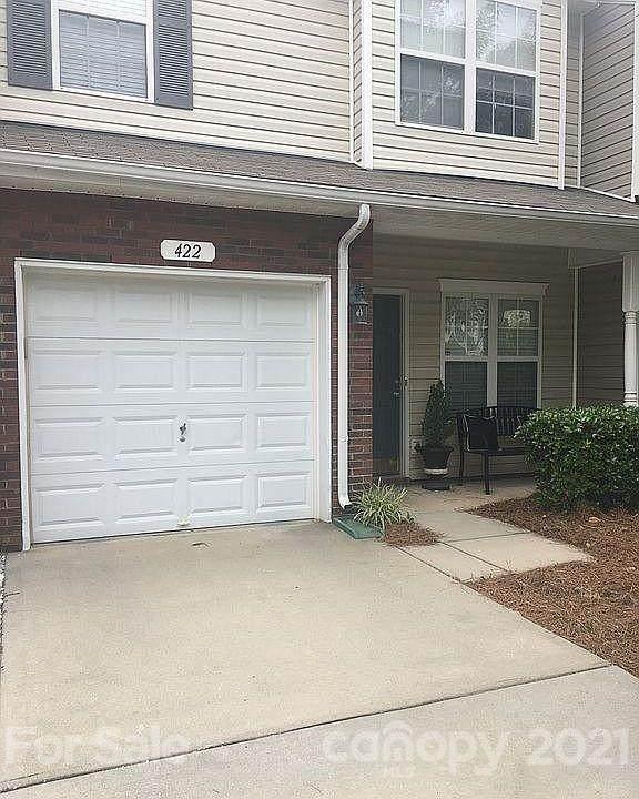 422 Delta Drive, Fort Mill, SC 29715 (#3749300) :: Exit Realty Vistas