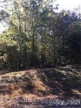 00 Deer Haven Drive, Albemarle, NC 28001 (#3749581) :: Rhonda Wood Realty Group