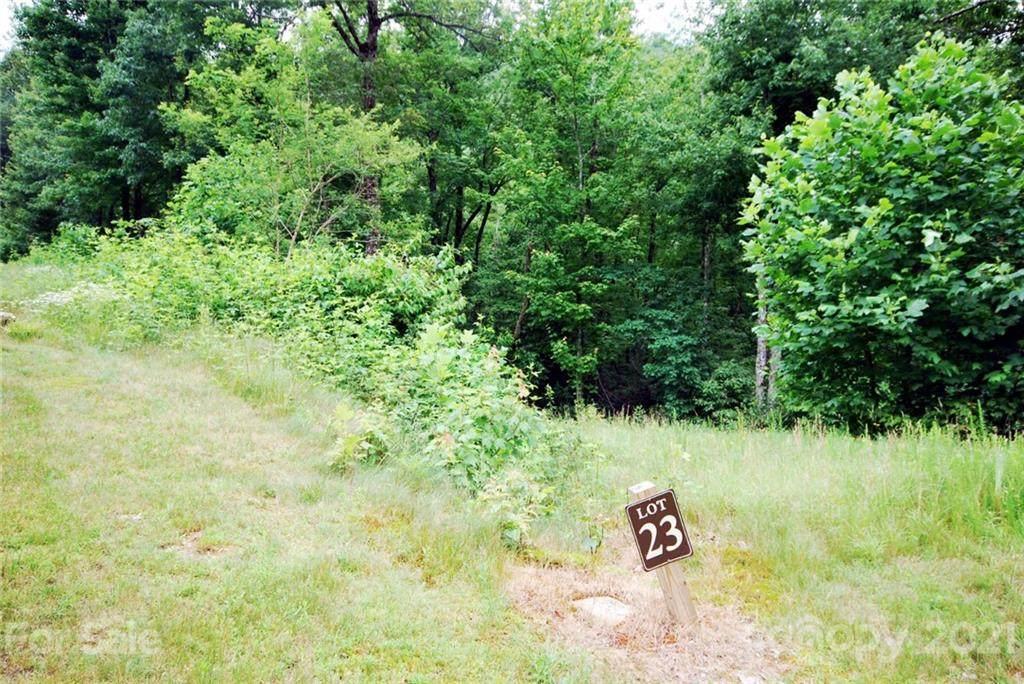 23 Kelly Mountain Road - Photo 1