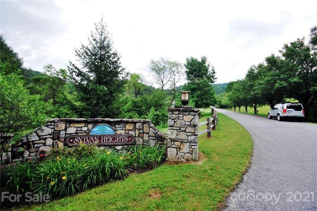 888 Kelly Mountain Road - Photo 1