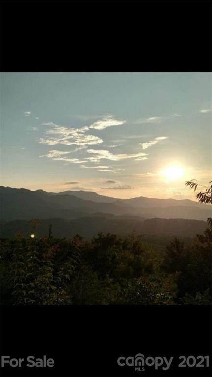0000 Echo Ridge #24, Whittier, NC 28789 (#3749792) :: Rhonda Wood Realty Group
