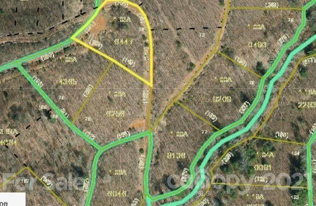 99999 Rabbit Hop Road, Spruce Pine, NC 28777 (#3749807) :: Carver Pressley, REALTORS®