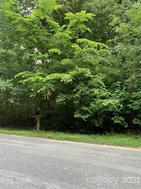 0 Winrock Drive #7, Rock Hill, SC 29732 (#3750762) :: IDEAL Realty