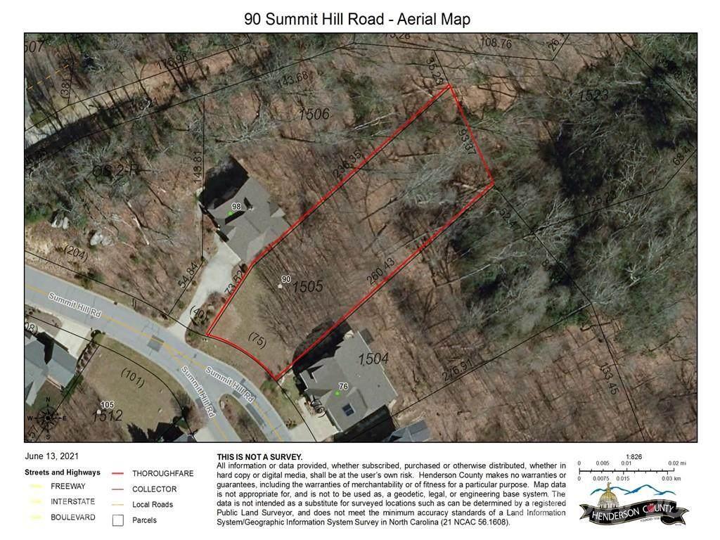 90 Summit Hill Road - Photo 1