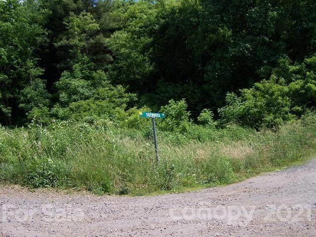 TBD Sidewinder Drive - Photo 1