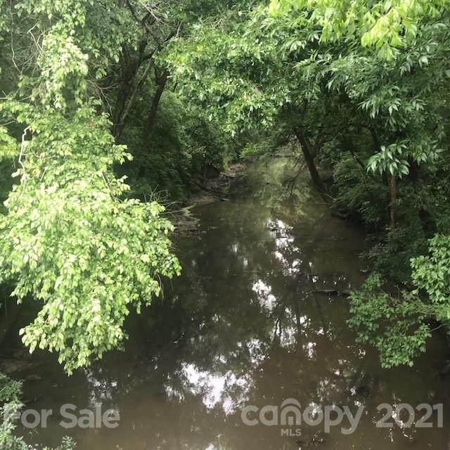 000 Hasty Road, Marshville, NC 28103 (#3751497) :: Exit Realty Vistas