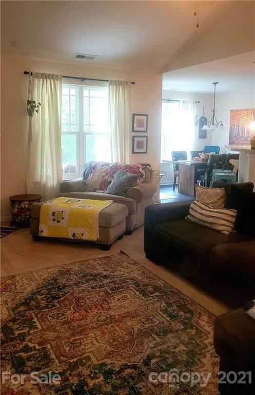 220 Angel Oak Drive, Bunnlevel, NC 28323 (#3751528) :: Besecker Homes Team
