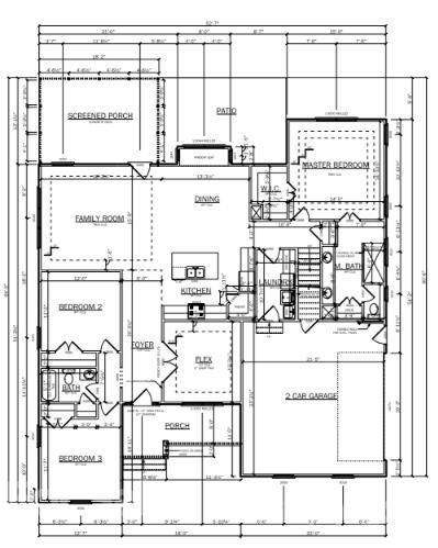 2464 Bridle Court #6, Lincolnton, NC 28092 (#3751549) :: Exit Realty Vistas