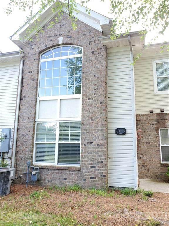13412 Savannah Club Drive, Charlotte, NC 28273 (#3751651) :: Rhonda Wood Realty Group